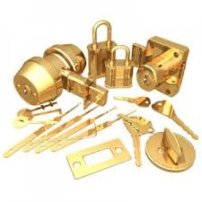 how to pick the right locksmith